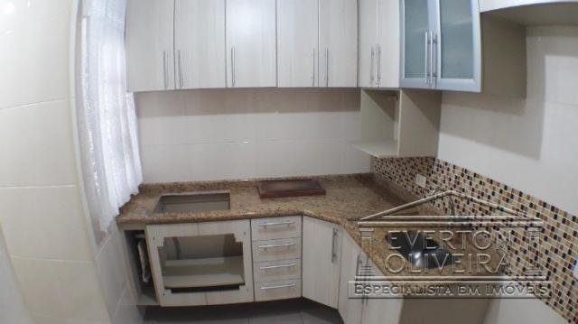 Apartamento para venda no jardim das indústrias - jacareí ref: 11102 - Foto 6