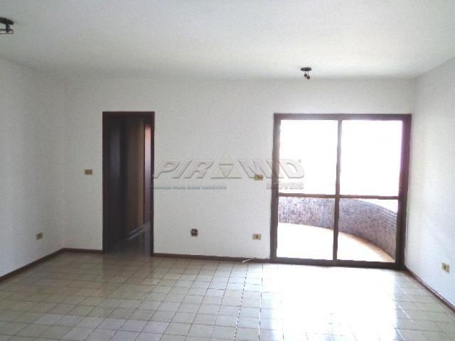 Apartamento para alugar com 1 dormitórios em Centro, Ribeirao preto cod:L20111 - Foto 2