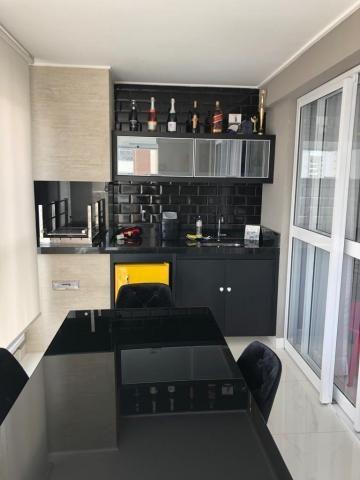 Apartamento à venda com 3 dormitórios cod:AP00034 - Foto 7