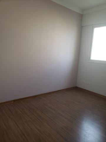 Apartamento à venda com 4 dormitórios cod:AP00033 - Foto 17
