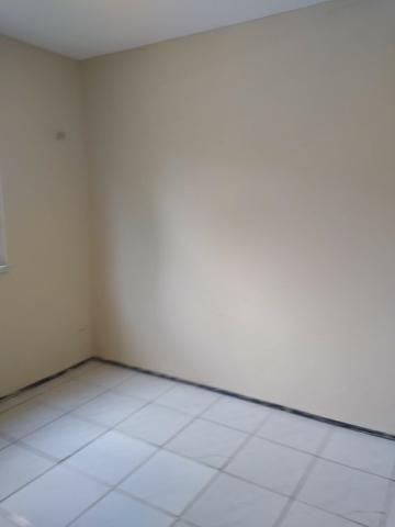 Apartamento em Passaré 02 Quartos - Foto 2