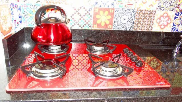 Apartamento à venda com 2 dormitórios em Sarandi, Porto alegre cod:981 - Foto 19