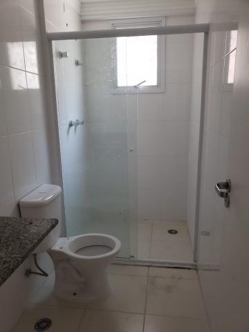 Apartamento à venda com 4 dormitórios cod:AP00033 - Foto 18