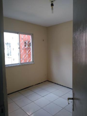 Apartamento em Passaré 02 Quartos - Foto 9