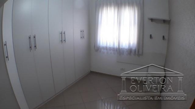Apartamento para venda no jardim das indústrias - jacareí ref: 11102 - Foto 9