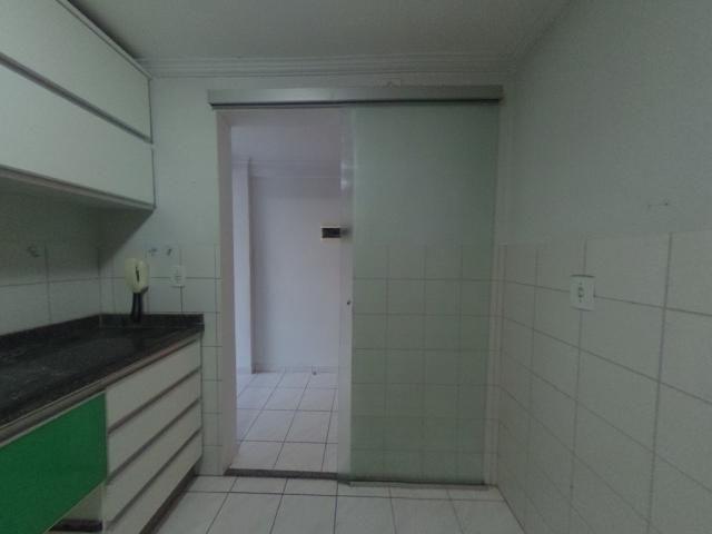 Apartamento para alugar com 2 dormitórios cod:26109 - Foto 18