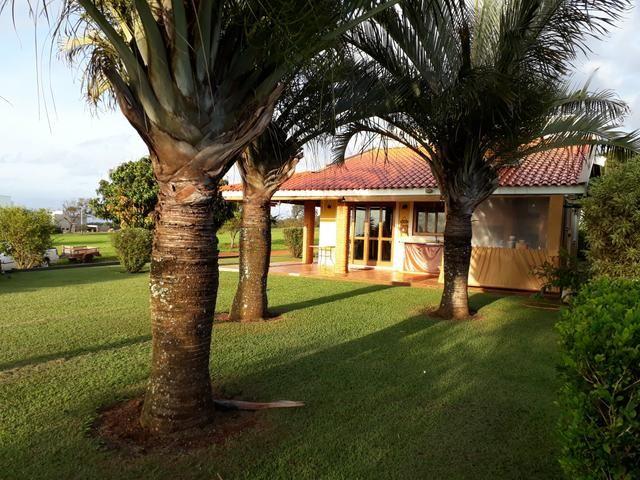 Casa na represa de Avaré - Foto 3