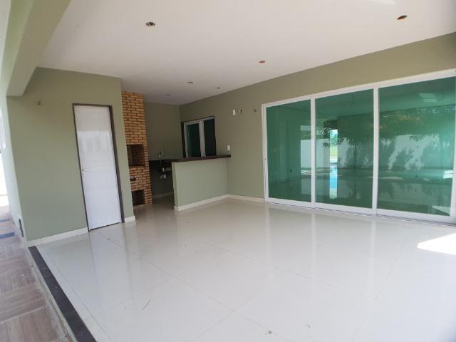 M: Oportunidade! Casa em Condomínio No Bairro Gurupi 300 m²/ 4 Suítes/ 4 Vagas na Garagem - Foto 2