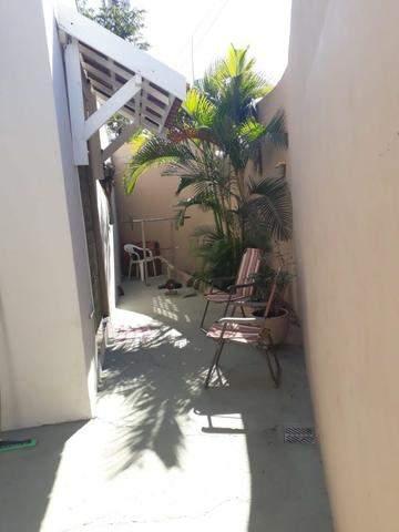 Casa 3 quartos, 1 suíte - Foto 4