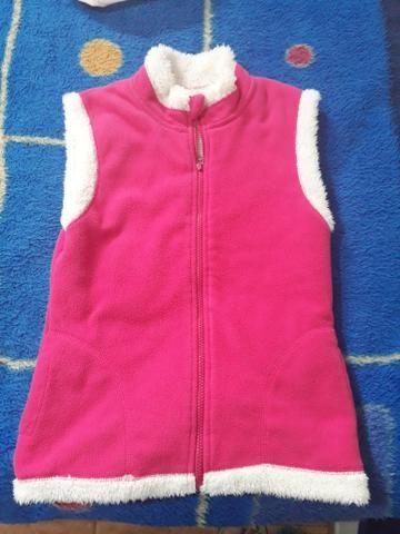Vende-se roupas infantis - Foto 6