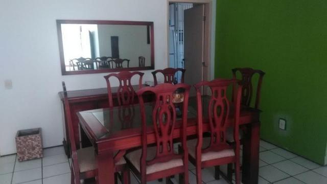 Apartamento de 3 quartos - Cocó - Foto 16