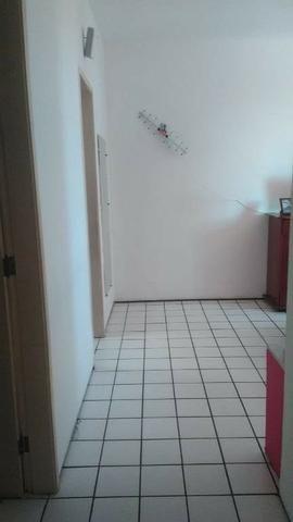 Apartamento de 3 quartos - Cocó - Foto 10