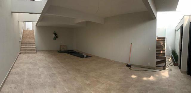 Casa Alto Padrão 3 quartos - Bairro Campos Elisios - Varginha MG - Foto 5