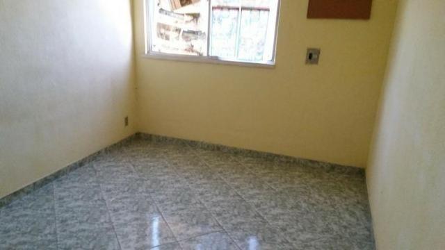 Apartamento, 02 quartos - Boaçú - Foto 8