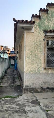 Casa independente com 2 quartos e garagem em Rocha Miranda por 299 mil! - Foto 13