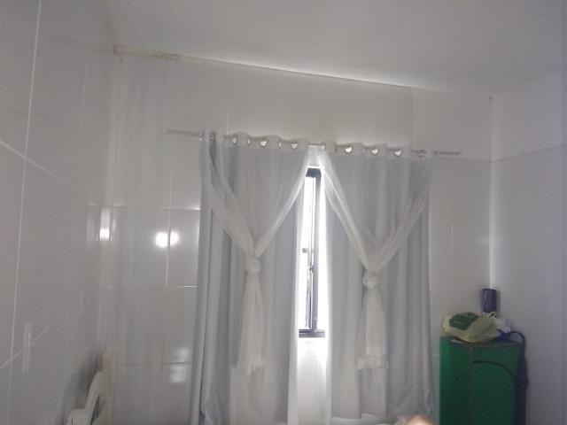 Itapuã Casa Triplex Em Condomínio Fechado - Foto 4
