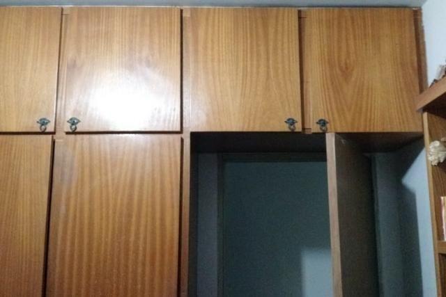 Apartamento no Montese | 2 Quartos | 1 Vaga Garagem - Foto 5