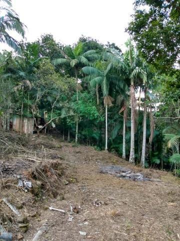 Terreno com 8 alqueires=19 hectares - Foto 8