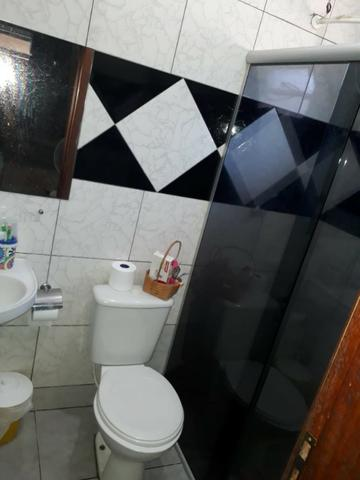 Vendo ágio casa em Goianira abaixou mais ainda 65.000 - Foto 11