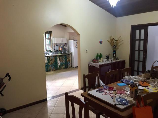 Casa 3 Quartos - 800m ² - Arniqueiras - Foto 10
