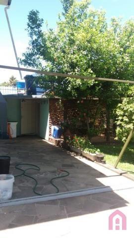 Casa à venda com 2 dormitórios em Planalto rio branco, Caxias do sul cod:2445 - Foto 4