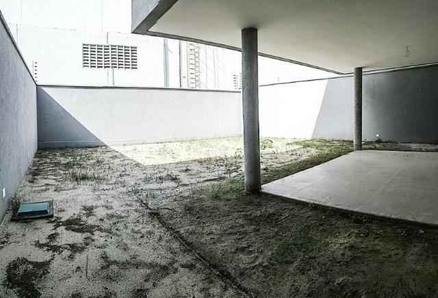 Casa em condomínio para alugar no Eusébio, CE 040, alto padrão, lazer completo - Foto 19