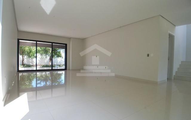 M. Oportunidade! Casa em Condomínio No Bairro Gurupi 300m²/ 4 Suítes - Foto 2