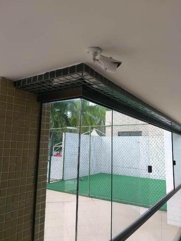 Apartamento 3/4, Jardim Aeroporto, Lauro de Freitas - Foto 12