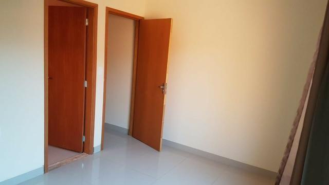 Casa com 03 quartos em Araxá - Foto 8