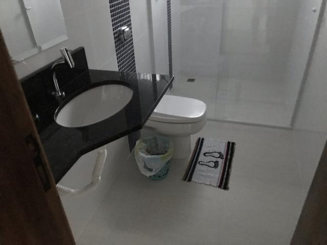 Casa em guaratuba com piscina - Foto 9