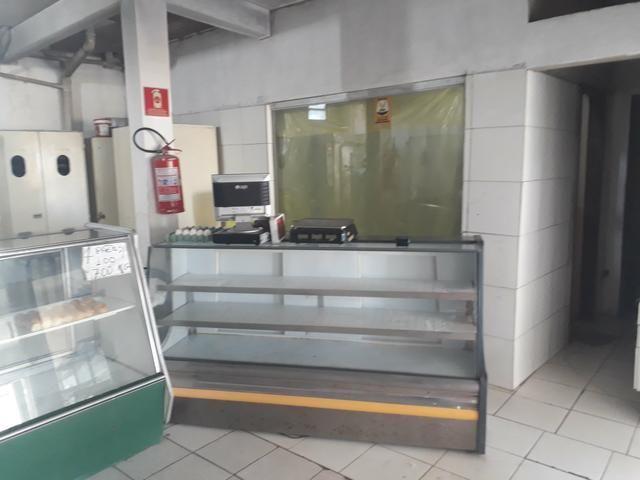 Passo Padaria e Mercado - Foto 4