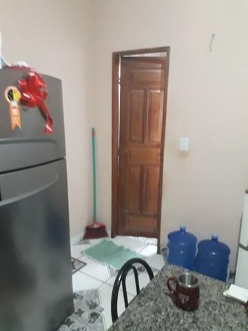 Vendo uma casa - Foto 10