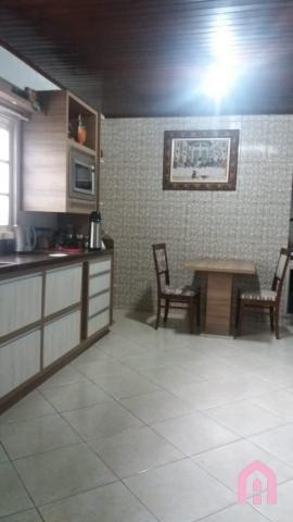 Casa à venda com 2 dormitórios em Planalto rio branco, Caxias do sul cod:2445 - Foto 13