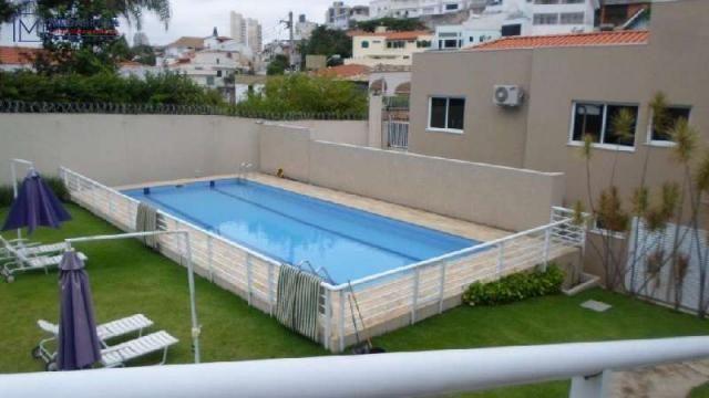 Casa à venda com 3 dormitórios em Jardim vila mariana, São paulo cod:CA021225 - Foto 17
