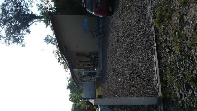 Casa Itapoá - Foto 2