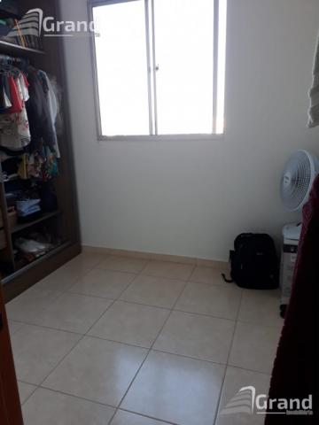 Apartamento 2 quartos em Colinas De Laranjeiras - Foto 9