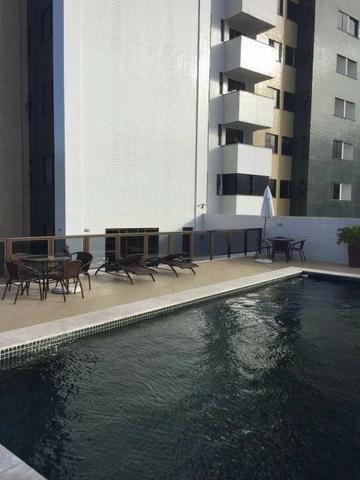 Apartamento 3/4, Jardim Aeroporto, Lauro de Freitas - Foto 20