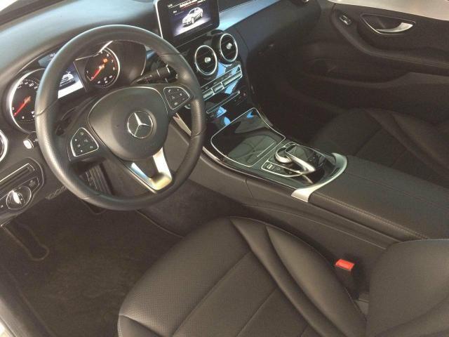 Mercedes Benz C180 Avant 2018 - Foto 7