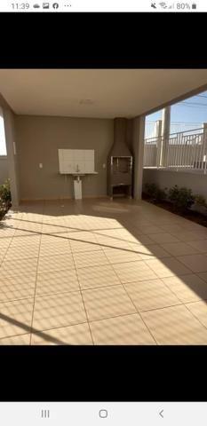 Passo financiamento de apartamento em Cosmópolis - Foto 3