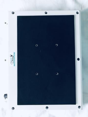 Bateria Eletrônica - Cherub DP-1008 - Foto 3