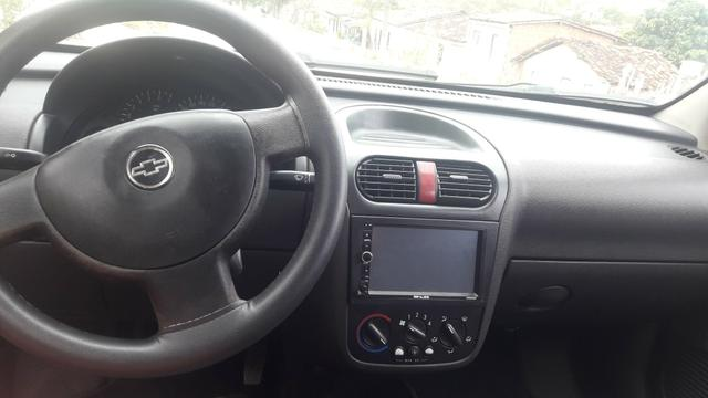 Corsa Hatch Joy 1.0 - Foto 2
