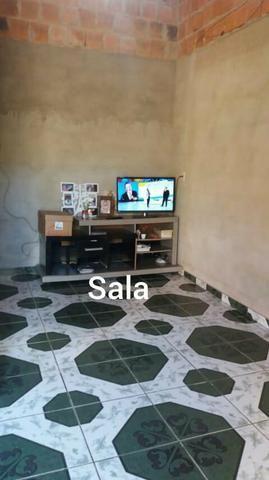 Vende - Se Esta Casa - Foto 2