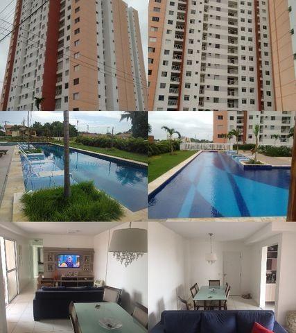 Excelente Apartamento no Bairro Ilhotas - Foto 2