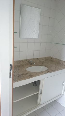 Vital Brasil - Apartamento 02 quartos, 02 suites e garagem - Foto 6