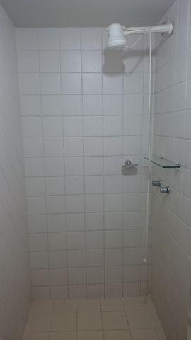 Vital Brasil - Apartamento 02 quartos, 02 suites e garagem - Foto 9