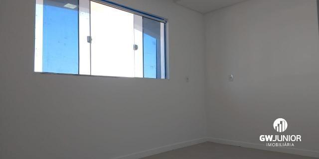 Apartamento para alugar com 3 dormitórios em Guanabara, Joinville cod:646 - Foto 9
