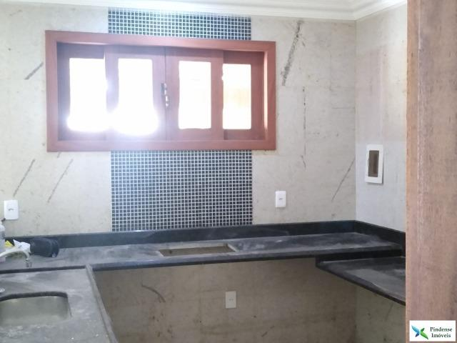 Casa duplex em Jacaraípe, 360m² - Foto 6