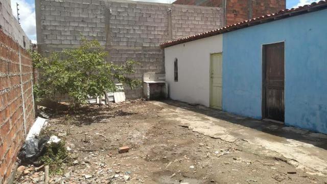 3 casas pelo preço de Uma - Foto 3