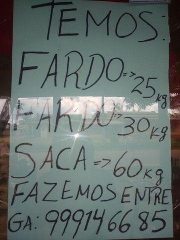 Vendemos farinha - Foto 3