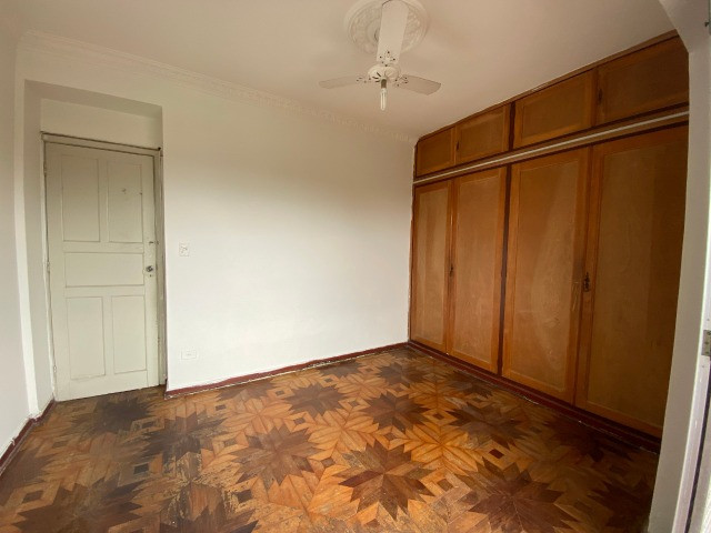 Vende-se apto 2 dorms, Boqueirãoo -PG apenas R$ 175 mi, Cod: 2261 - Foto 10